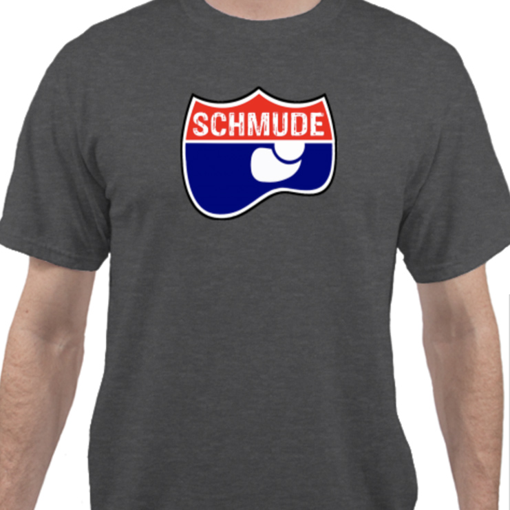 Men's Schmude